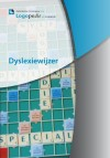 NVLF-dyslexiewijzer_afbeelding