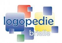 Logopedie Brielle